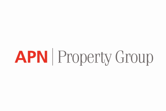 APN Property Group